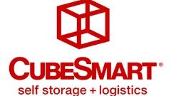 cube smart