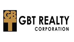 GBT Realty