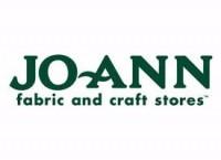 Jo Ann