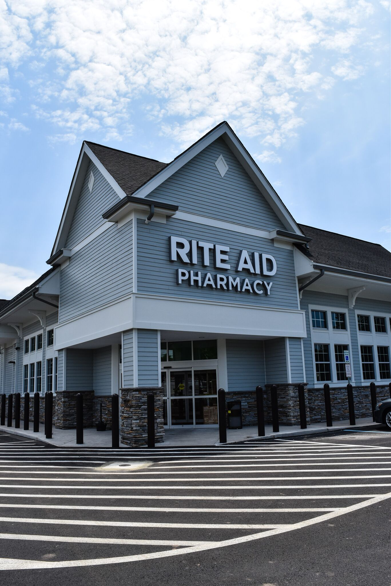 Middletown Ny: Rite Aid Storage Middletown Ny